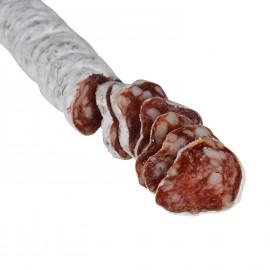 Txirula de porc Ibaiama