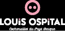 Louis Ospital